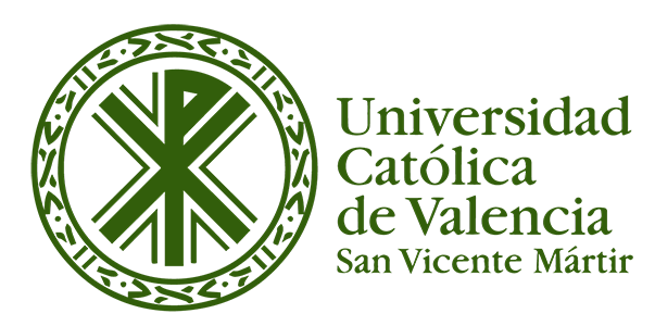 Universidad Católica de Valencia San Vicente Ferrer
