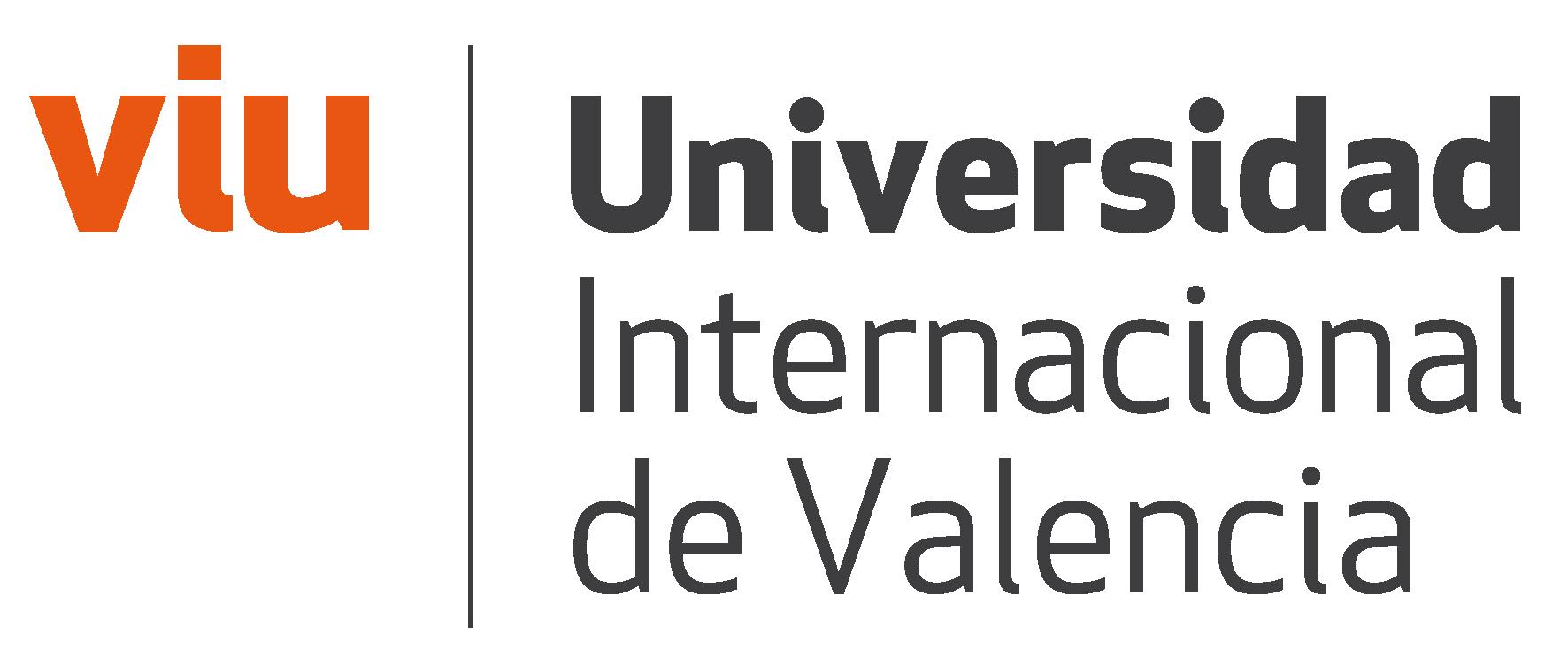 Universidad Internacional de Valencia - VIU