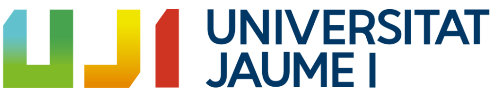 Universidad Jaime I de Castellón